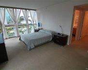 1177 Queen Street Unit 808, Oahu image