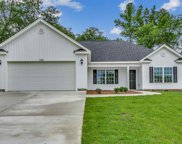 124 Clearwind Ct., Galivants Ferry image