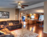 7593 Midway Pines Dr, Shingletown image