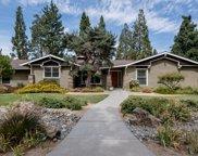 3546 W Loma Linda, Fresno image