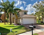 553 Peppergrass Run, Royal Palm Beach image