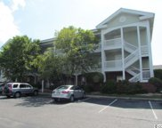 3939 Gladiola Ct. Unit 204, Myrtle Beach image