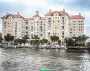 700 S Harbour Island Boulevard Unit 531, Tampa image