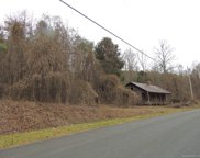 820 Campbell Spring  Road, Bostic image