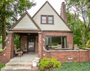 5750 10th  Street, Indianapolis image
