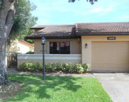 5451 Governors DR, Fort Myers image