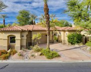 575 Indian Ridge Drive, Palm Desert image