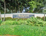 9420 S Hollybrook Lake Dr Unit #206, Pembroke Pines image