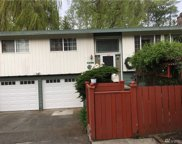 4826 26th Ave SW, Seattle image