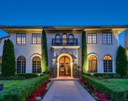 650 W Stafford Road, Thousand Oaks image