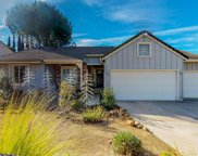 1884 Rocking Horse Drive, Simi Valley image