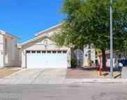 4381 Flagship Court, Las Vegas image