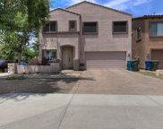 17612 N 28th Street, Phoenix image