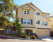 120 Meadowview Ln, Santa Cruz image