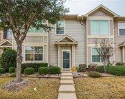 3061 Peyton Brook Drive, Fort Worth image