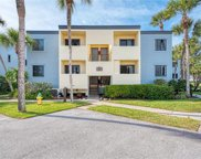700 Golden Beach Boulevard Unit 103, Venice image