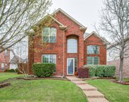 6353 Rolling Hill Road, The Colony image