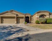 1224 N Bernard Circle, Mesa image