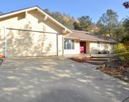 28488 Sky Harbour, Friant image
