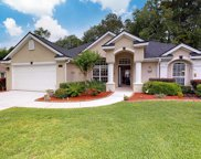818 WESTMINSTER DR, Orange Park image