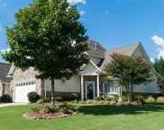 419 Pierview Way, Boiling Springs image