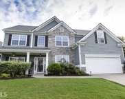 3168 Forest Grove Trl, Acworth image