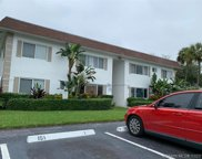 151 Se 6th Ave Unit #13, Pompano Beach image