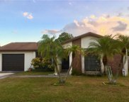 10304 Orchard Hills Court, Tampa image