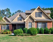 11182 Captains Cove Drive, Soddy Daisy image