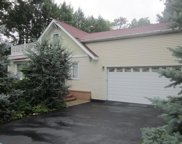 1139 Buttonwood Avenue, Bensalem image