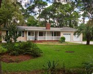 5625 Marion Circle, Myrtle Beach image