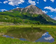 125 Saddle Ridge Ranch, Crested Butte image