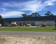174 Old Ferry Dock Road, Harkers Island image