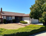 144 Evelyn Circle, Vallejo image