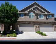 13628 S Pyrenees Ave, Riverton image