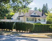 1908 W 33rd Avenue, Vancouver image