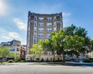 6342 N Sheridan Road Unit #1F, Chicago image