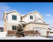 6013 N Spring St, Stansbury Park image