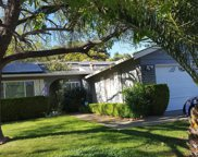 1925 Southwood Drive, Vacaville image