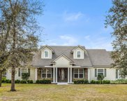 13568 SETTIN DOWN DR, Bryceville image