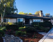 8524  Bordeaux Way, Fair Oaks image