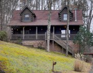 2000 Smoky  River Rd, Knoxville image