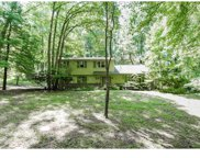 4 Lafayette Place, Chadds Ford image