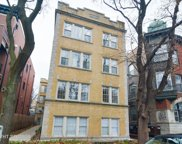 2215 North Bissell Street Unit 2A, Chicago image