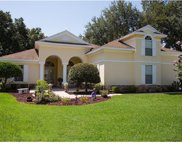 1625 Royal Forest Loop, Lakeland image