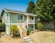 4119 51st Ave SW, Seattle image