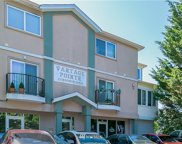 1645 S 288th Street Unit #101, Federal Way image