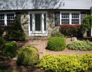 8256 Exeter Drive, Lysander image