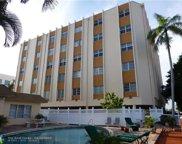 1770 E Las Olas Blvd Unit 405, Fort Lauderdale image