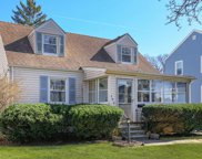 123 BURNSIDE AVENUE, Cranford Twp. image